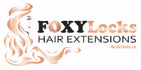 FoxyLocks Hair Extensions Australia